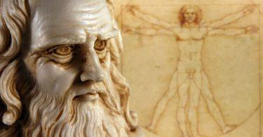 Леонардо да Винчи (Википедија)