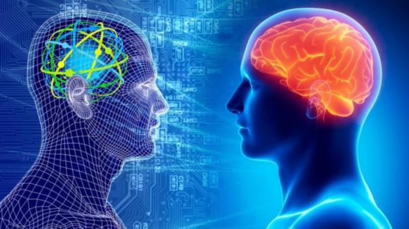 Sudar dve inteligencije (Vikipedija)
