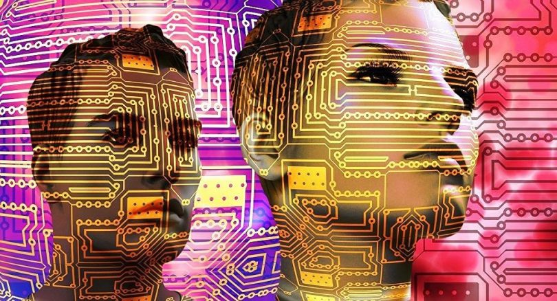 Veza mozak-kompjuter (Piksabej)
