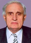 Prof. dr Zoran Bojković