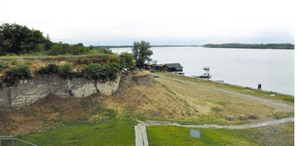 Vinčansko nalazište (Vikipedija)