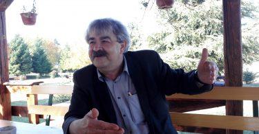 Jan Zanen (IFIZ)