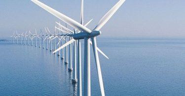 Безброј ветрењача (Википедија)