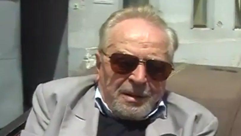 Богдан Маглић (Википедија)