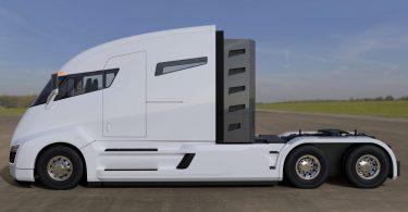 Do 482 kilometra (Tesla)