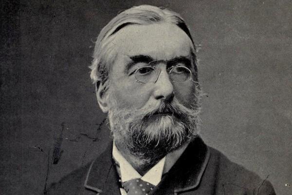 Norman Lokjer (CPN)