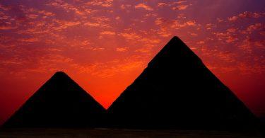 Pomračenje sunca (Vikipedija)