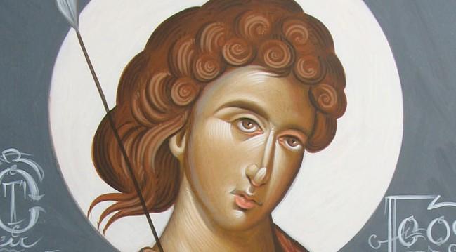Sveti Georgije (Vikipedija)