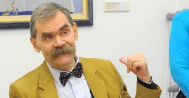 Stanko Stojiljković (RTS)