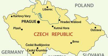 Hrvatska pradomovina (Vikipedija)