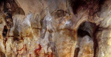 Најстарији цртежи (Википедија).