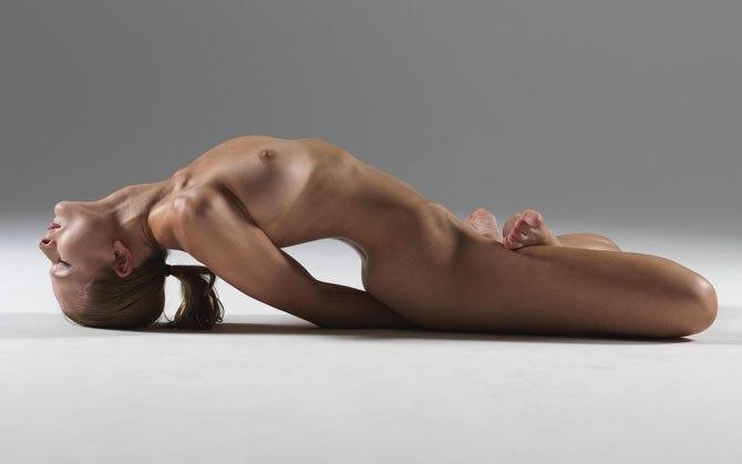 Непознато тело (Википедија)