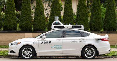 Autonomno vozilo (RTS)