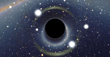 """Crna rupa"" (Vikipedija)"