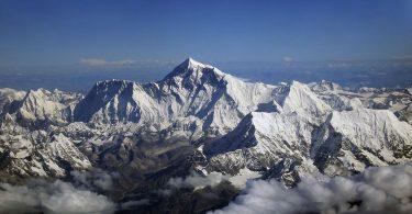 Planinarski san (Vikipedija)
