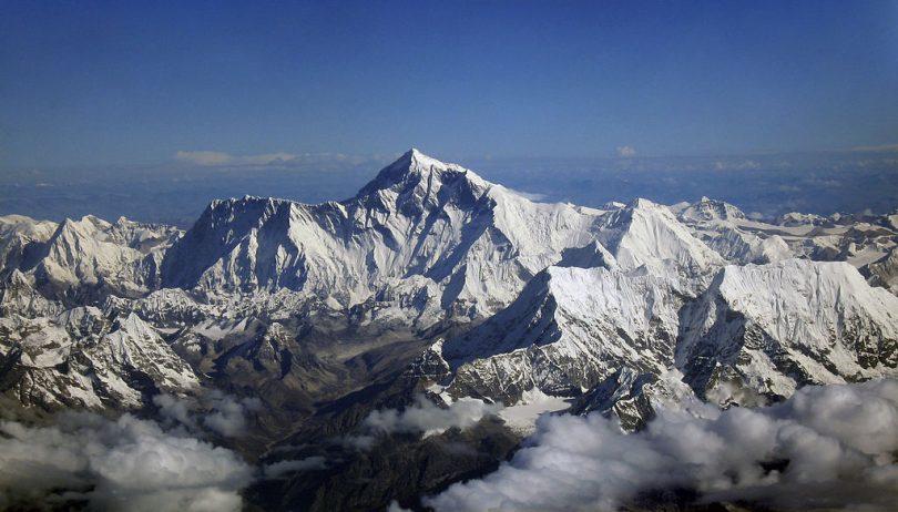Планинарски сан (Википедија)