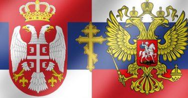 Српско-руска застава (Википедија)