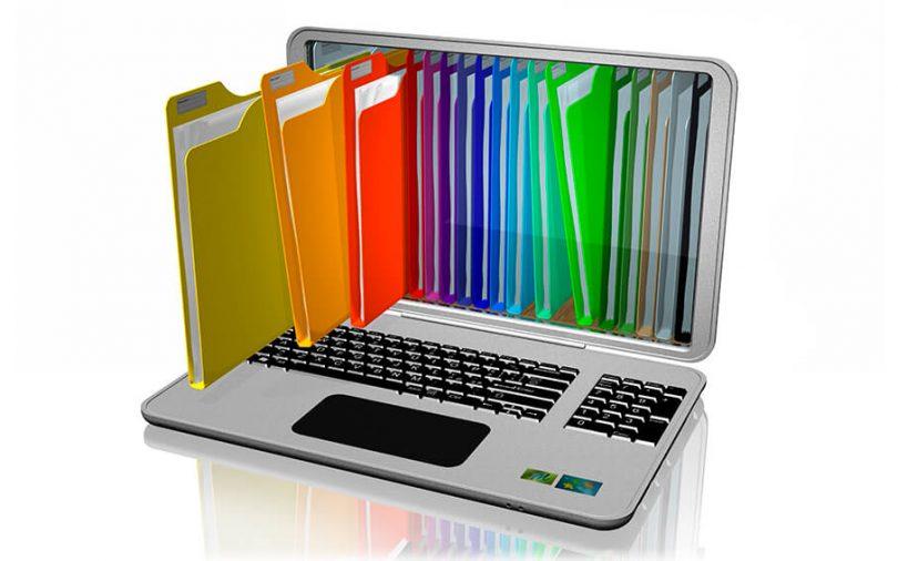 Uništiti hard disk (Vikipedija)