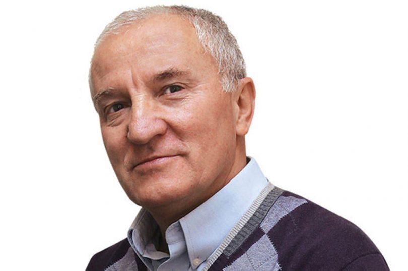 Miroljub Jevtić (Vikipedija)