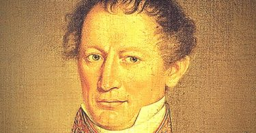 1. Atanasije Stojković (Vikipedija)