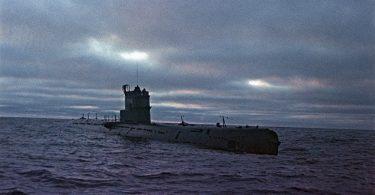 Podmornica (Vikipedija)
