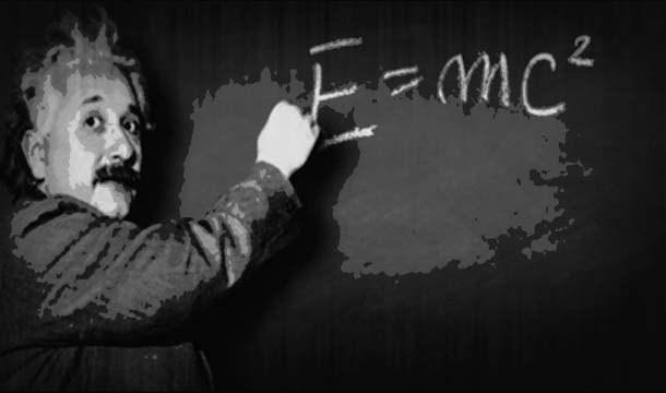 Čuvena formula (Vikipedija)