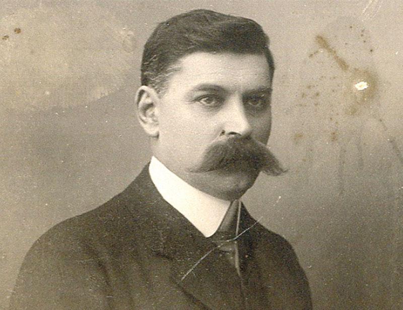 Tihomir Đorđević (Vikipedija)