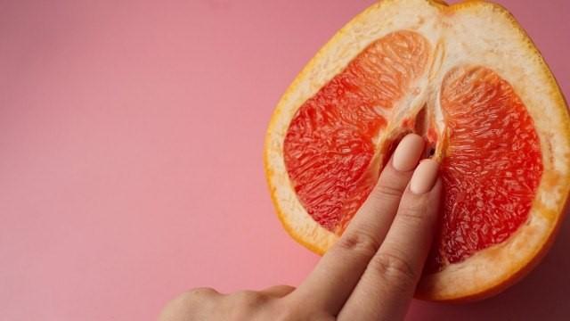 nevaljala narandža