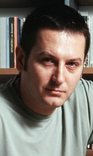 georgi gospodunov