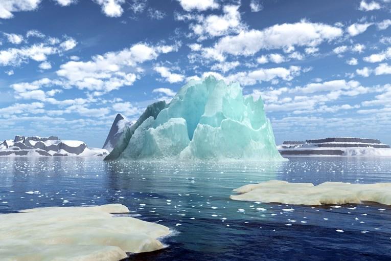 Ledeni breg