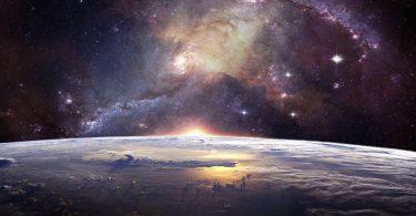 Orbitalni zalazak sunca