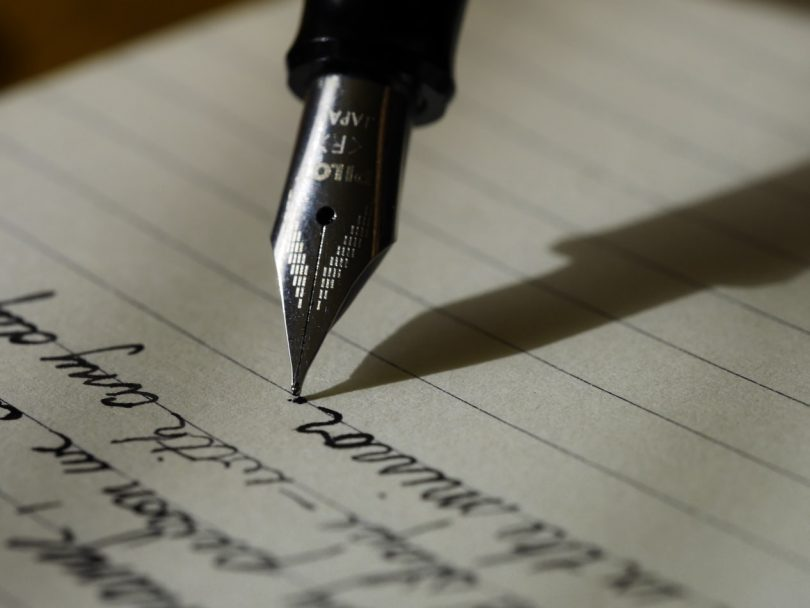 penkalo i papir