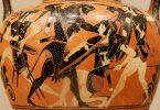 Grčka vaza