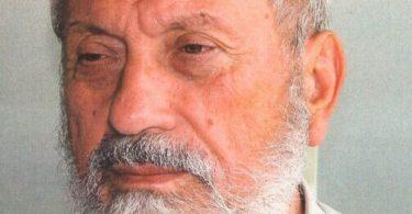 Милољуб Смиљанић